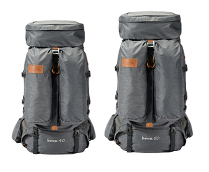 Bora 40 / 50 Backpack