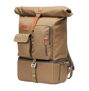 Nomad 2.0 Backpack